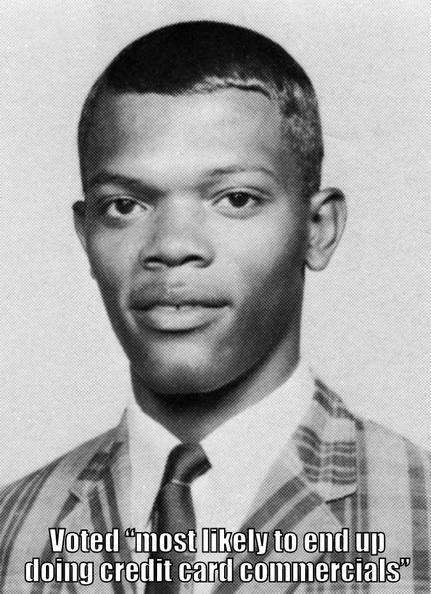 samuel-l.-jackson-in-high-school.jpg